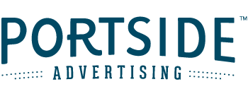 Portside Advertising